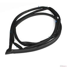 OEM TOYOTA MATRIX  DRIVER'S DOOR WEATHERSTRIP 67862-01050 FITS 2003-2008