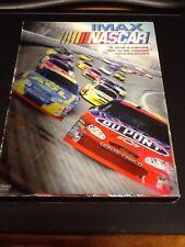 NASCAR: The Imax Experience (DVD, 2005)