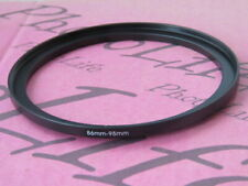 86mm to 95mm Stepping Step Up Filter Ring Adapter 86mm-95mm