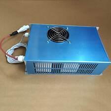 Power supply for RECI CO2 Laser Tube 80W 90W 100W  Z2 W2 S2 DY10 110V