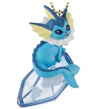 BANDAI Pokemon Twinkle Dolly Vaporeon from Japan SALE anime F/S