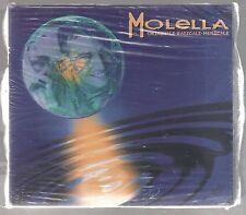 MOLELLA ORIGINALE RADICALE MUSICALE CD SIGILLATO!!!