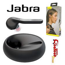 Auricolare Bluetooth JABRA ECLIPSE Con Comandi Vocali Certificato Per iPhone 7