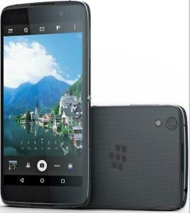 "BlackBerry DTEK50 Neon 13MP Dual SIM Octa-core CPU 5.2"" 3GB/16G ROM 4G LTE Phone"