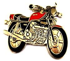 MOTORRAD Pin / Pins - HONDA CBX 1000