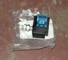 Hyundai Santa Fe (CM) Brake Pedal Switch Part Number 93810-4DR0BQQH Genuine Part