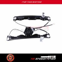 2002-08 Window Regulator w/ Motor for Ford Explorer 4 Door Front Passenger Side