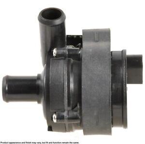 New Water Pump  Cardone Industries  5W3006