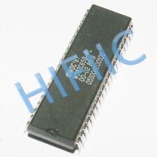 1PCS WD37C65B-PL Floppy Disk Subsystem Controller