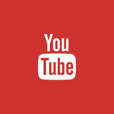 1000 YouTube Likes ⭐ 100% Safe ⭐ 100% Real ⭐ Premium Quality YouTube Promotion ⭐