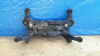 2011-2016 Dodge Front Engine Cradle Crossmember Subframe OEM