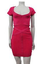 bebe Dresses for Women