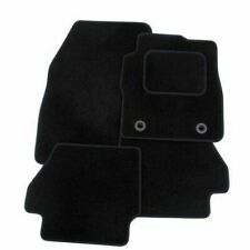 NISSAN QASHQAI 2014 2015 2016 2017   - EXACT FIT CARPET TAILORED CAR FLOOR MATS