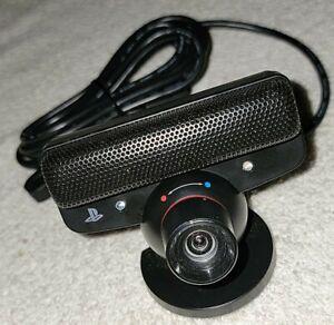 Sony Playstation 3 PS3 Eye Camera SLEH-00448  Brand new