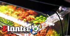 "Finnex Planted+ KL-30A 24/7 Automated Aquarium 30"" LED 29w Lighting Fixture"