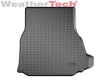 WeatherTech Cargo Liner for Chevrolet Impala '06-'13 /Impala Limited '14-'16