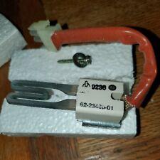 Ignitor Kit 62-22868-82 P68/P673S Hot Surface Ignitor 0992 120V Less Than 5.0Amp
