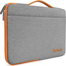 Laptop Sleeve, Beikell 13.3-Inch Macbook Air/Macbook Pro Retina Sleeve Case -
