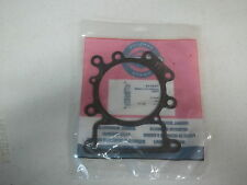 OEM BRIGGS AND STRATTON GASKET CYLINDER HEAD 794114