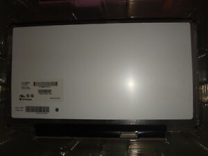 "Dalle Ecran LED 13.3"" 13,3"" Slim Lenovo ThinkPad Edge E330 NEUVE en France"