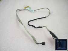 Toshiba L745 L745D LCD Display Screen Video Cable DD0TE5LC0