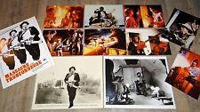 MASSACRE A LA TRONCONNEUSE The Texas Chain Saw Massacre 1.2 photos presse cinema