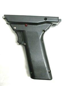 Laser Atlanta Advantage Model R Rechargeable Battery Handle 0799-154