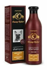 CHAMP-RICHER champion -shampoo for short and smooth hair for dogs 250 ml