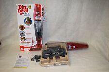 Royal Dirt Devil Quick Power Cordless Stickvac / Stick Vacuum Cleaner