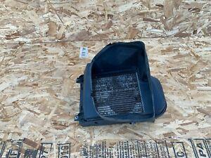 BMW X6 X5 E71 E70 (08-14) RIGHT PASSENGER OIL WATER COOLER RADIATOR OEM 7533477
