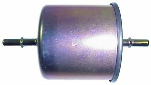Fuel Filter  Power Train Components  PG3802