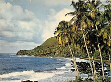 BR11215 Polynesie Francaise Tahiti Mahina plage