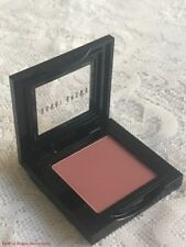 Bobbi Brown Blush in Pink Rose 40 Limited Edition New .13 OZ Full Size UNBOXED
