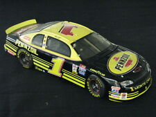 Revell Dale Earnhardt Inc. Chevrolet Nascar 1998 1:18 #1 Steve Park (MCC)