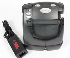 Datamax Oneil Lp3 80211 Bg Wireless Mobile Thermal Label Printer With Adapter