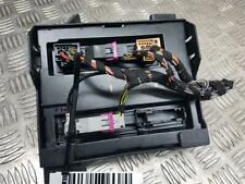 Audi A5 2007 To 2011 ECU Body Comfort Control 8K0907064DC OEM + WARRANTY