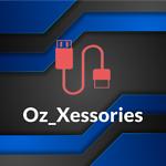 Oz_Xessories