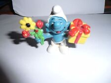 PUFFO   GIFT   AND  FLOWERS  20040