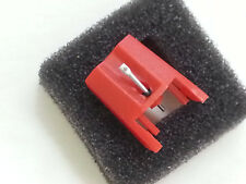 NEW ! REPLACE STYLUS NEEDLE FOR CROSLEY NP-4 KEEPSAKE / PRODUCER <FAST>CA8