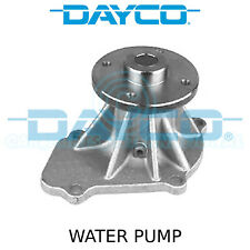 DAYCO Water Pump (Engine, Cooling) - DP614 - OE Quality