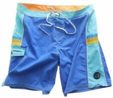 O'Neill Nylon Shorts for Men