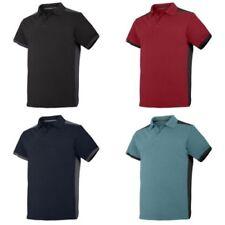 Abbigliamento e uniformi
