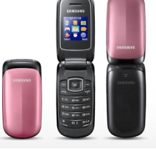 Dummy Mobile Cell Phone Samsung Display Toy Fake Replica