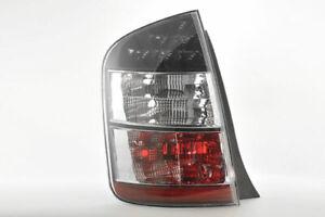 Luz Trasera Izquierda para Toyota Prius Luz