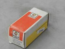 #266 Genuine MTU Detroit Diesel Allison 5199527 Injector Tube >NEW<
