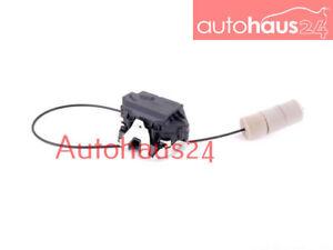 MERCEDES BENZ W164 W251 GL320 ML350 R350 GENUINE HATCH LOCK ASSEMBLY OEM NEW