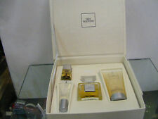 VERY VALENTINO set regalo  Toilette 50spray+Brillantini50ml+smalto+lucidalabbra