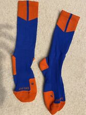 Men's Nike Elite dri fit socks size Medium