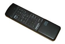 Onkyo RC-264C Telecomando Telecomando 11