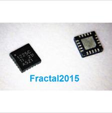 1Pcs TPS51225C 1225C TPS51225 51225C 51225
